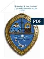 Trabajo PV modificado.docx