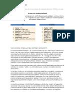 Análisis comparativo PERU-COLOMBIA.docx