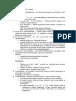 Jurisdição e Competência - revisão.docx