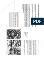 Rowe_Orasul-colaj-Criza Obiectului Impasul Texturii