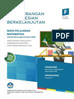 Matematika SMP KK F signed (1).pdf
