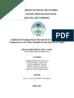 CENTRO POBLADO SAN JUAN DE LA VIRGEN.docx