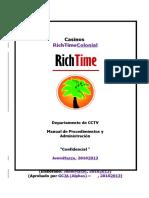 Manual Cctv Revision 130313