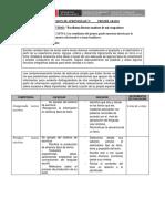 3.evaluacion de sesion lecto escritura abril 27.docx