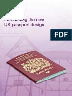 ______GOV BRITISH PASSPORT (3).pdf
