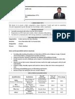 BINTO FINANCE RESUME.docx
