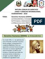 DDHH-CLASES.pptx