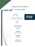 PLAN DE NEGOCIOS S.docx