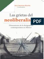 Las_grietas_del_neoliberalismo_Dimension.pdf