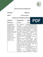 FORMATO DE LECTURA  y 3 mapas  Lened.docx