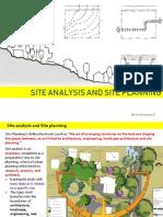 LA PART 3.pdf
