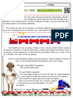 Observa_reflexiona_y_escribe_13_2_El_otro_par.pdf