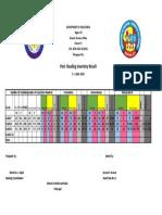 overall-pRE-reading-1-2018-2019.xlsx