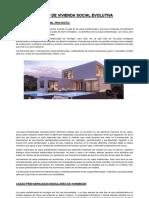 CASAS PREFABRICADAS_EDIFICACIONES 3.docx