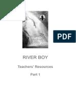 River-Boy-TP-Part-1.doc