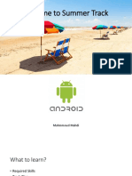 Android 2019 A