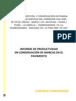 Informe de Productividad_Pintura_Semana 24
