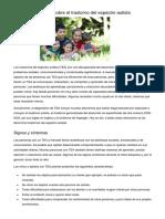 Información básica sobre el trastorno del espectro autista.docx