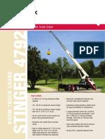 Folleto_Tecnico_y_Tablas_de_Carga_Terex_BT4792-RM4792.pdf1227123131.pdf