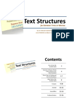 001_text_structures-deb-wahsltrom.pdf