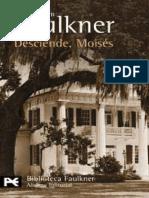 Faulkner-William-Desciende-Moises.pdf
