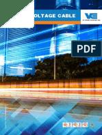 24_file_20180201-115200_Katalog-MV.pdf