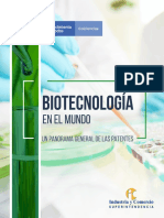 biotecnologia_abril_2019.pdf