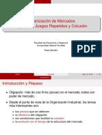 5._Oligopolios_y_colusion.pdf