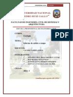 geologìa unprg- 2013-2