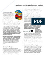 sustainable house project.pdf