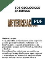 meteorizacin-110924035921-phpapp02