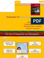 MM4_Chapter 12 Evaluation of Print Media.pptx