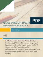 Flame Emission Spectroscopy - Copy