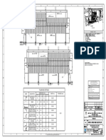 Roof and Wall Cladding Shop Drawing - Desalination Plant(Scale Corrected)(Acad10) LONG ELV (1)