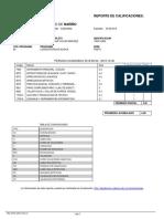 sc_pdf_20190627115251_423_pdfreport_grados2019