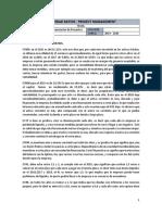 Actividad 2 Ratios Interpretacion Ejemplo Concreto 2