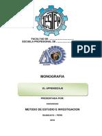 ESTRUCTURA MONOGRAFIA  tecno.docx
