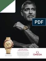 Popular Mechanics USA – July 2019.pdf