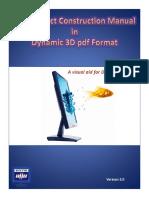 DUCT_CONSTRUCTION_MANUAL_version2.pdf