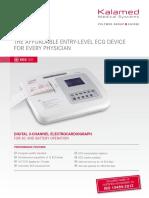 Kalamed Kes301 Produktblatt en 10-2014