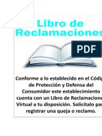 libro de eclamaciones.doc