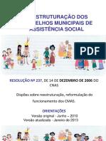 1276793 2 Reestruturacao Das Leis Dos CMAS 237 CNAS (1)