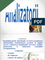 analizatori prel 2017