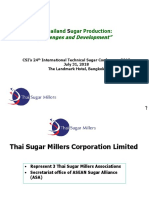 357895044-08-Nature-of-Sugar-Colorants-Aug-02-2017