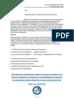 Informacion textual.pdf