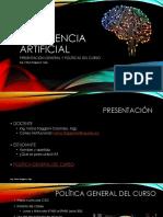 Presentacion General IA 5-2 08-May-2019