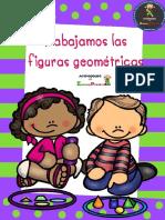 Trabajamos-las-Figuras-Geométricas.pdf