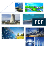 Energías Sustentables en México