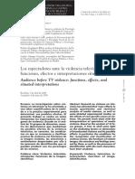 violencia televisiva.pdf