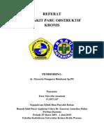 Referat Ppok IPD ESTER